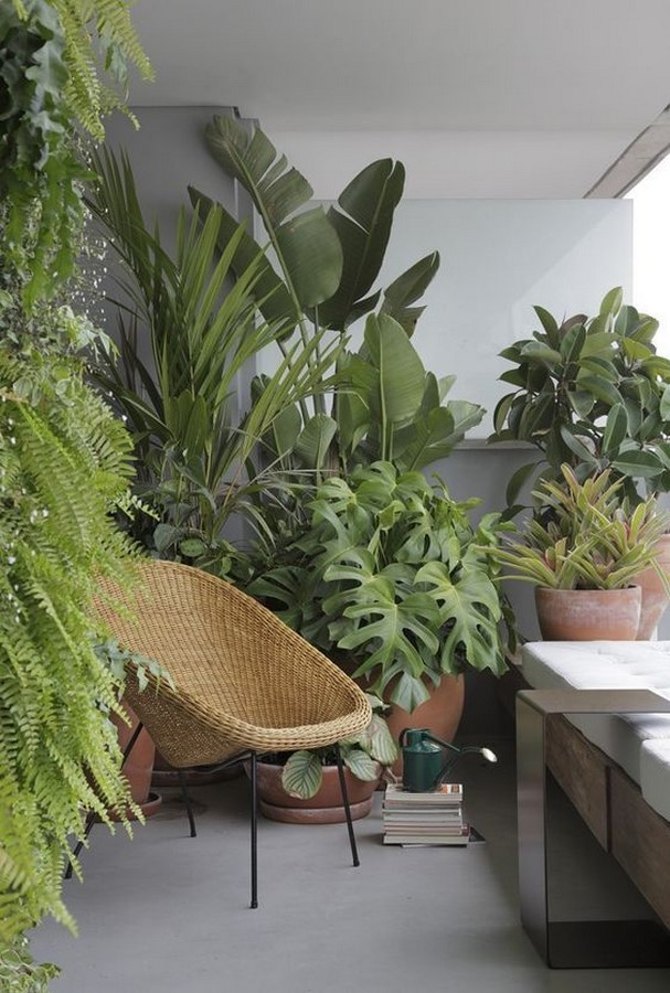10 Tips to renovating your Balcony - Sheet5