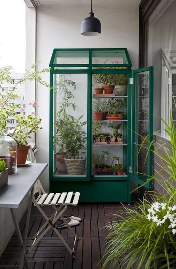 10 Tips to renovating your Balcony - Sheet6