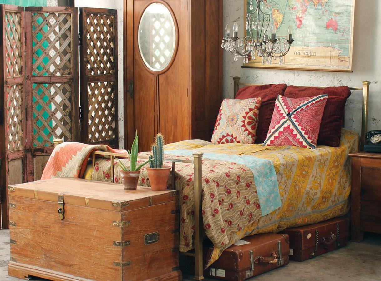 vintage inspired homes, vintage homes, architectural works - Sheet2