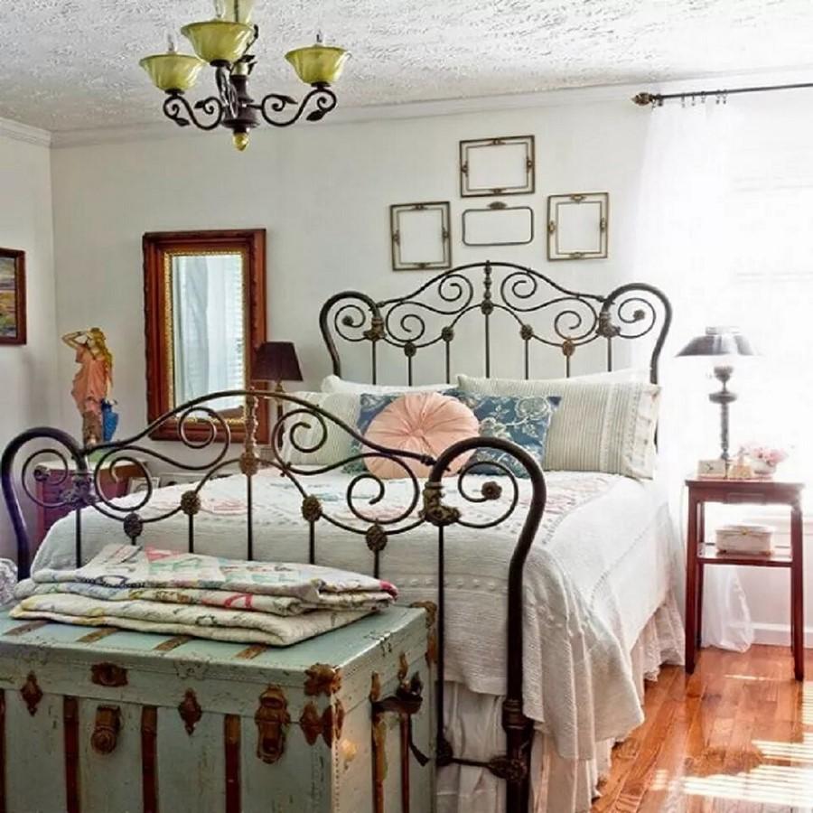 vintage inspired homes, vintage homes, architectural works - Sheet6