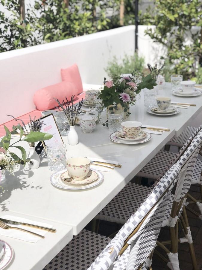 MORNING LAVENDER RETAIL & TEA HOUSE - Sheet5