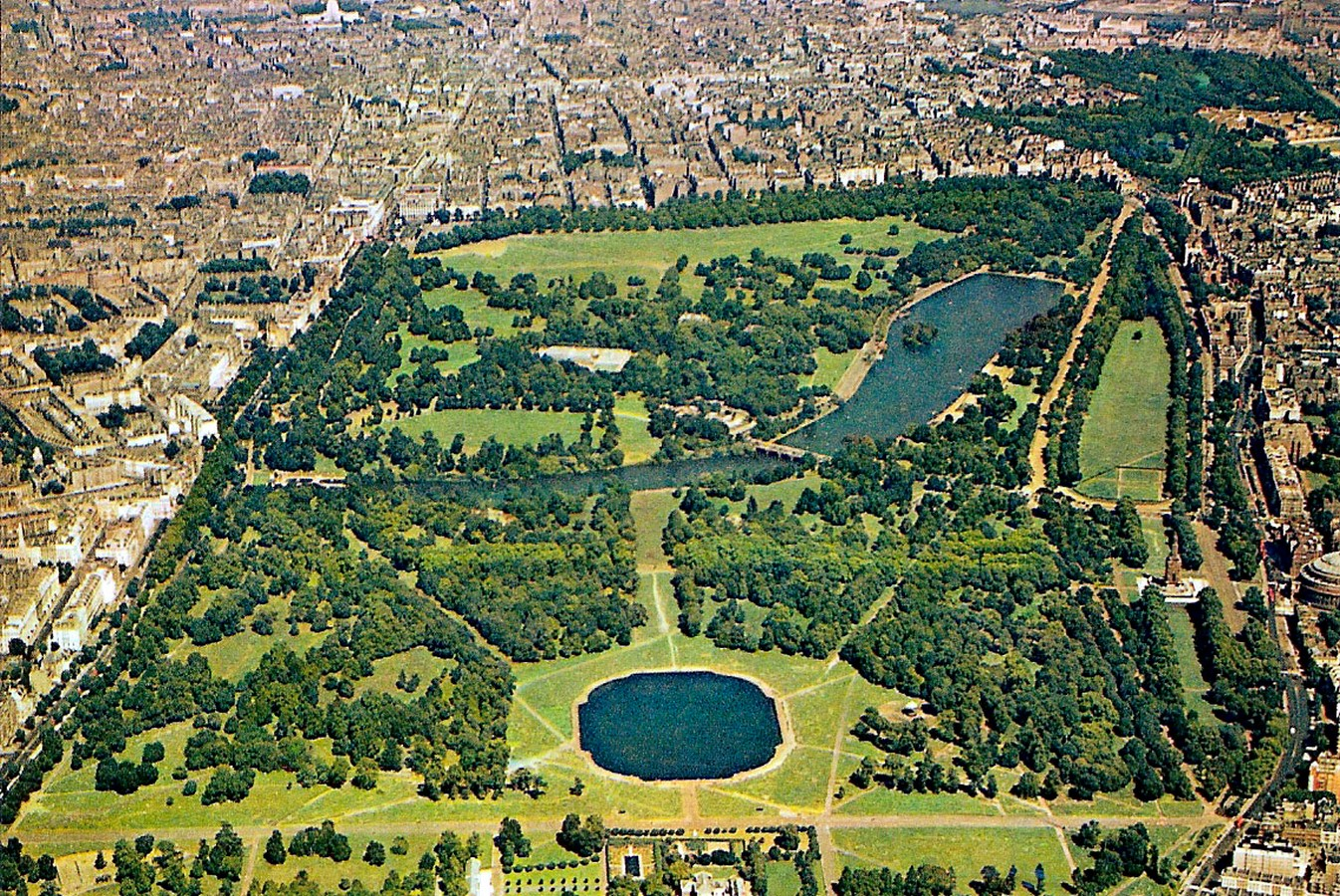 10 Reasons why architects must visit UK Sheet12