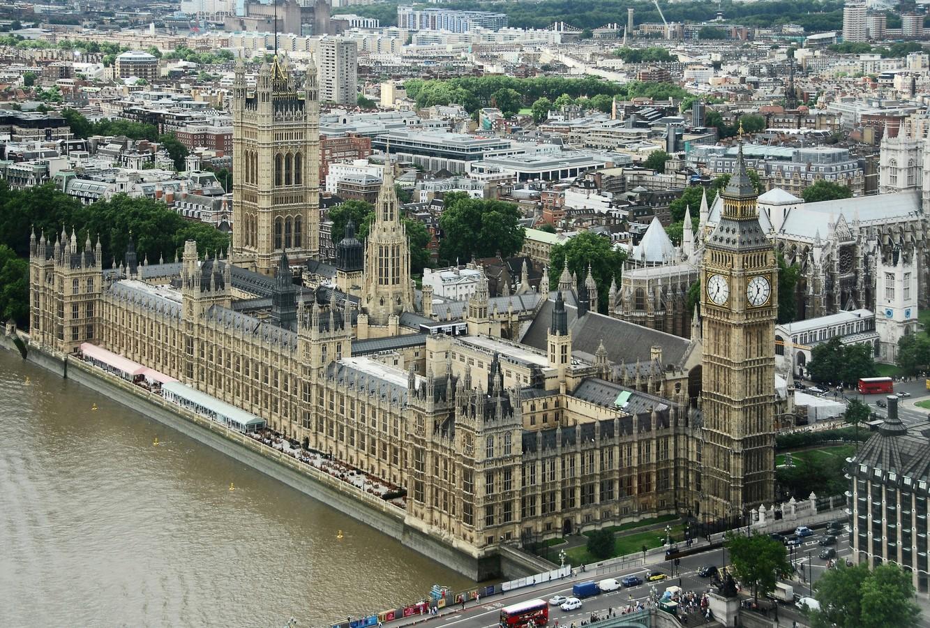 10 Reasons why architects must visit UK Sheet16