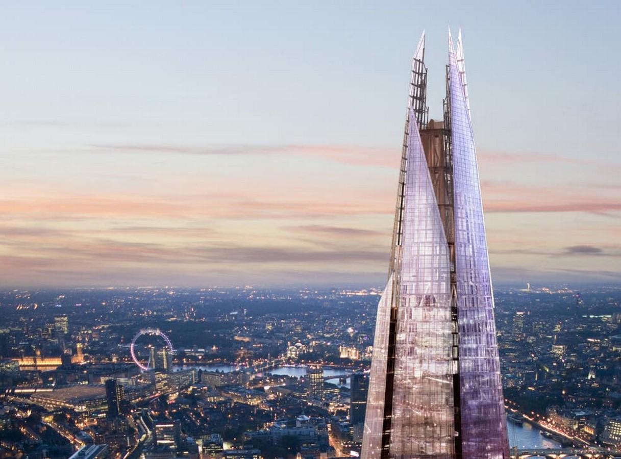10 Reasons why architects must visit UK Sheet26