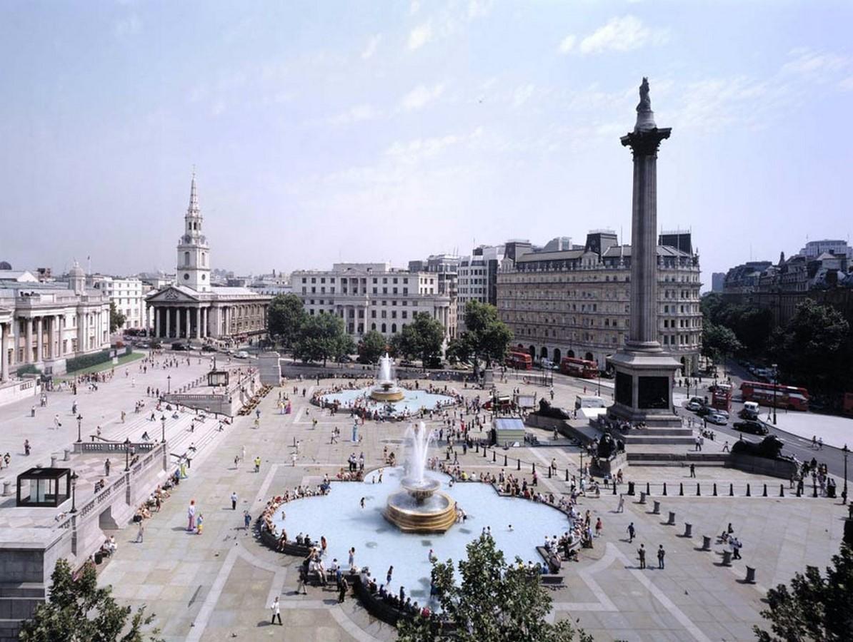 10 Reasons why architects must visit UK Sheet4