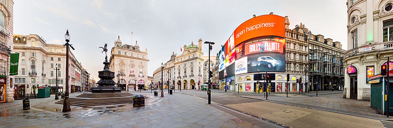 10 Reasons why architects must visit UK Sheet9