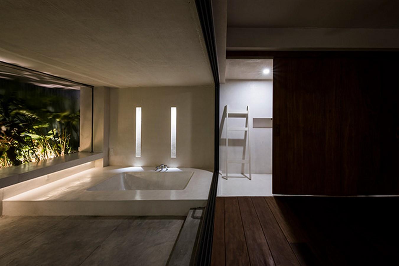 MM HOUSE 2.0 - Sheet9
