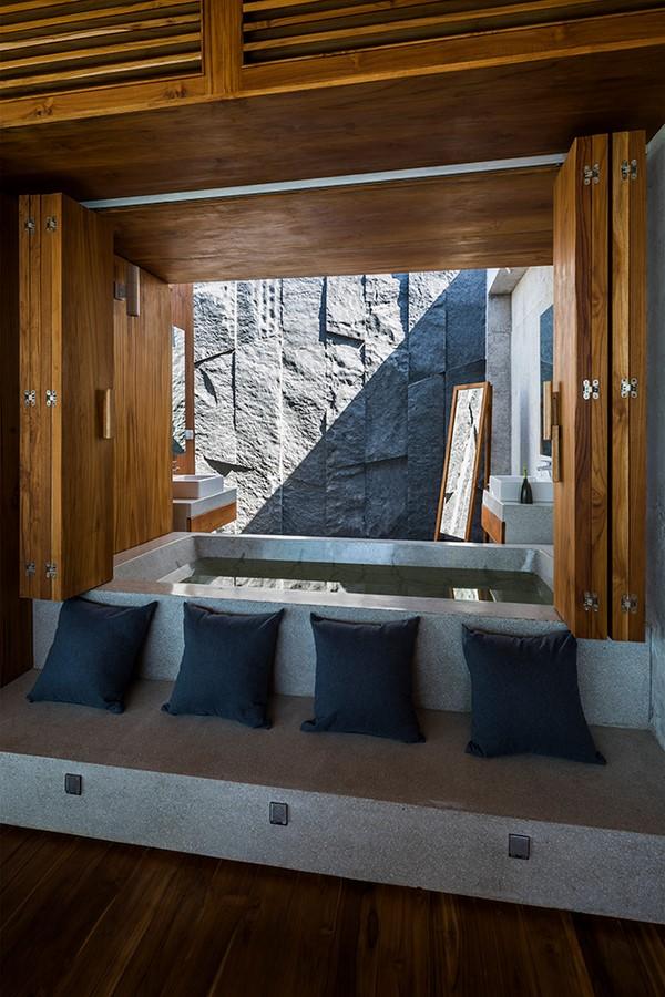 Stone House - Sheet8