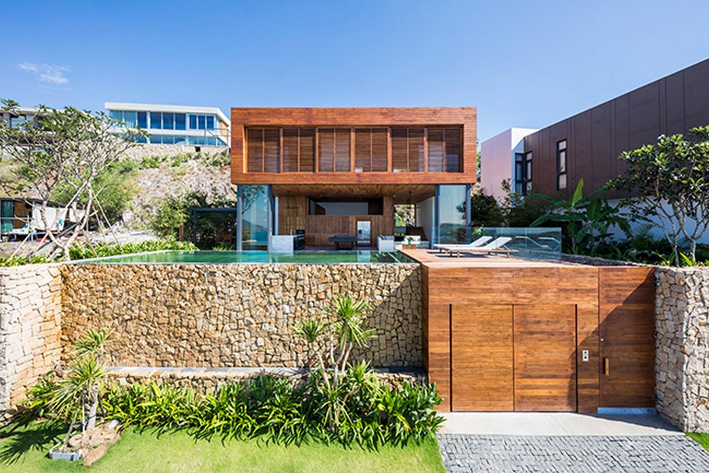 Timber House - Sheet3