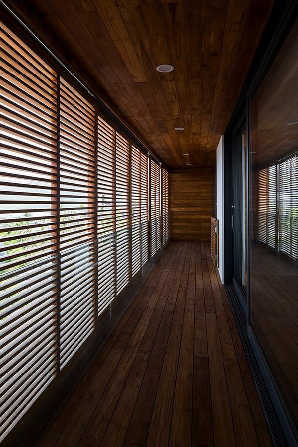 Timber House - Sheet7
