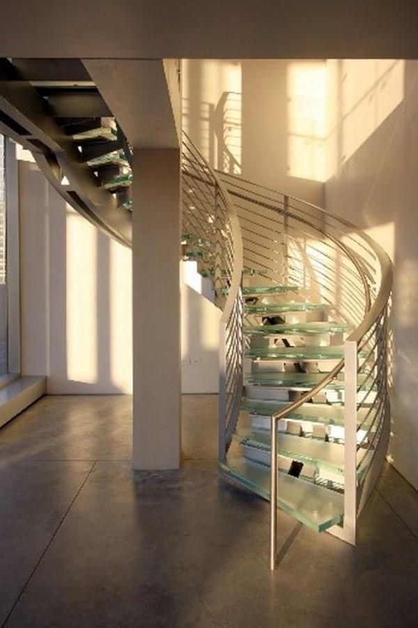 145 Hudson Penthouse - Sheet3