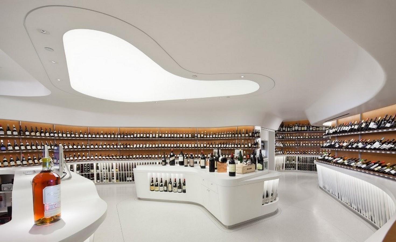 Vintry Fine Wines - Sheet1