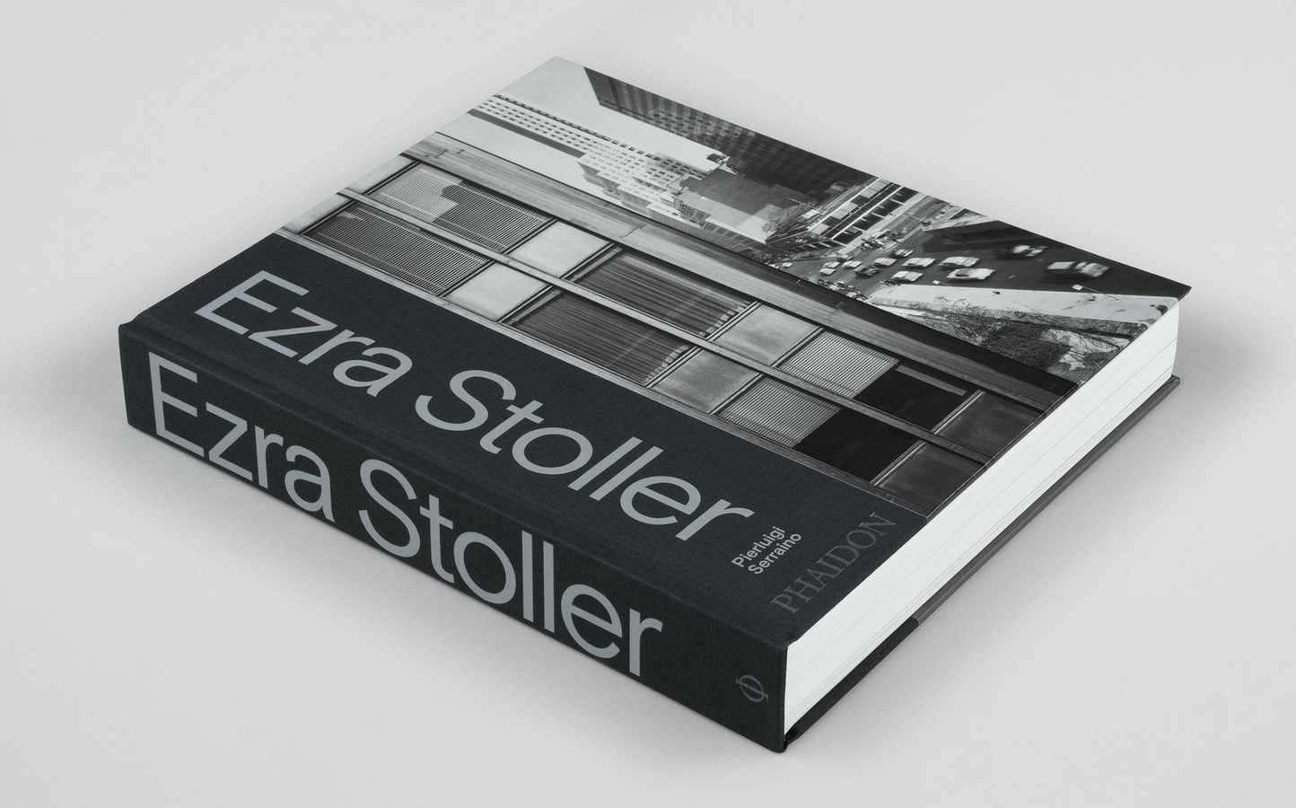 List of 10 books related to Architectural Photography - Sheet11
