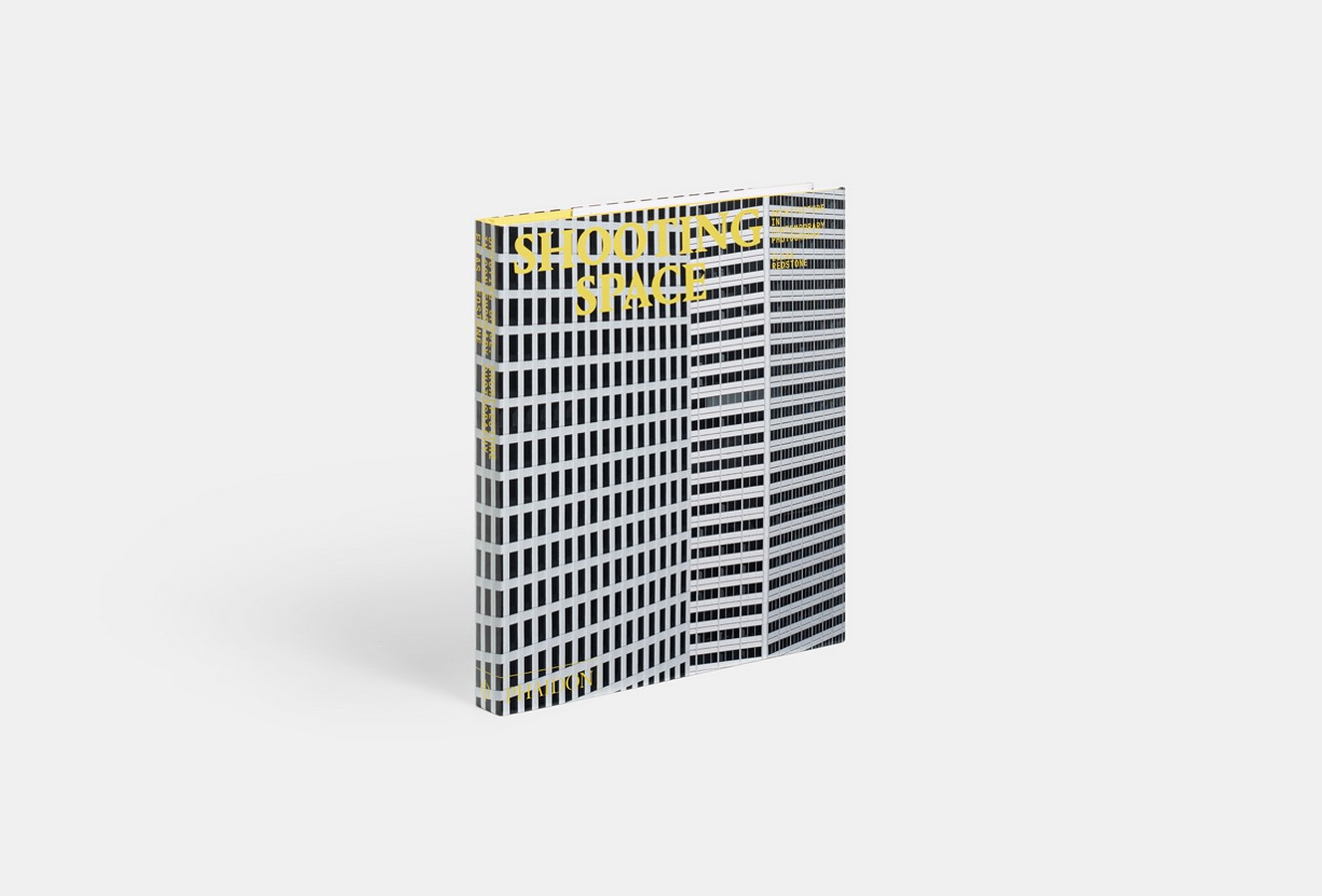List of 10 books related to Architectural Photography - Sheet13