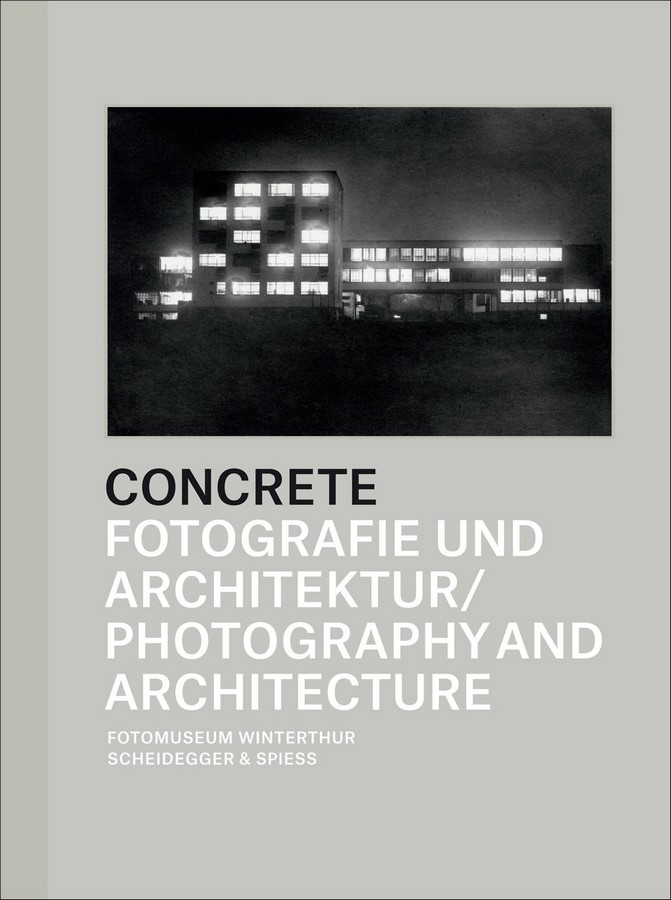 List of 10 books related to Architectural Photography - Sheet5