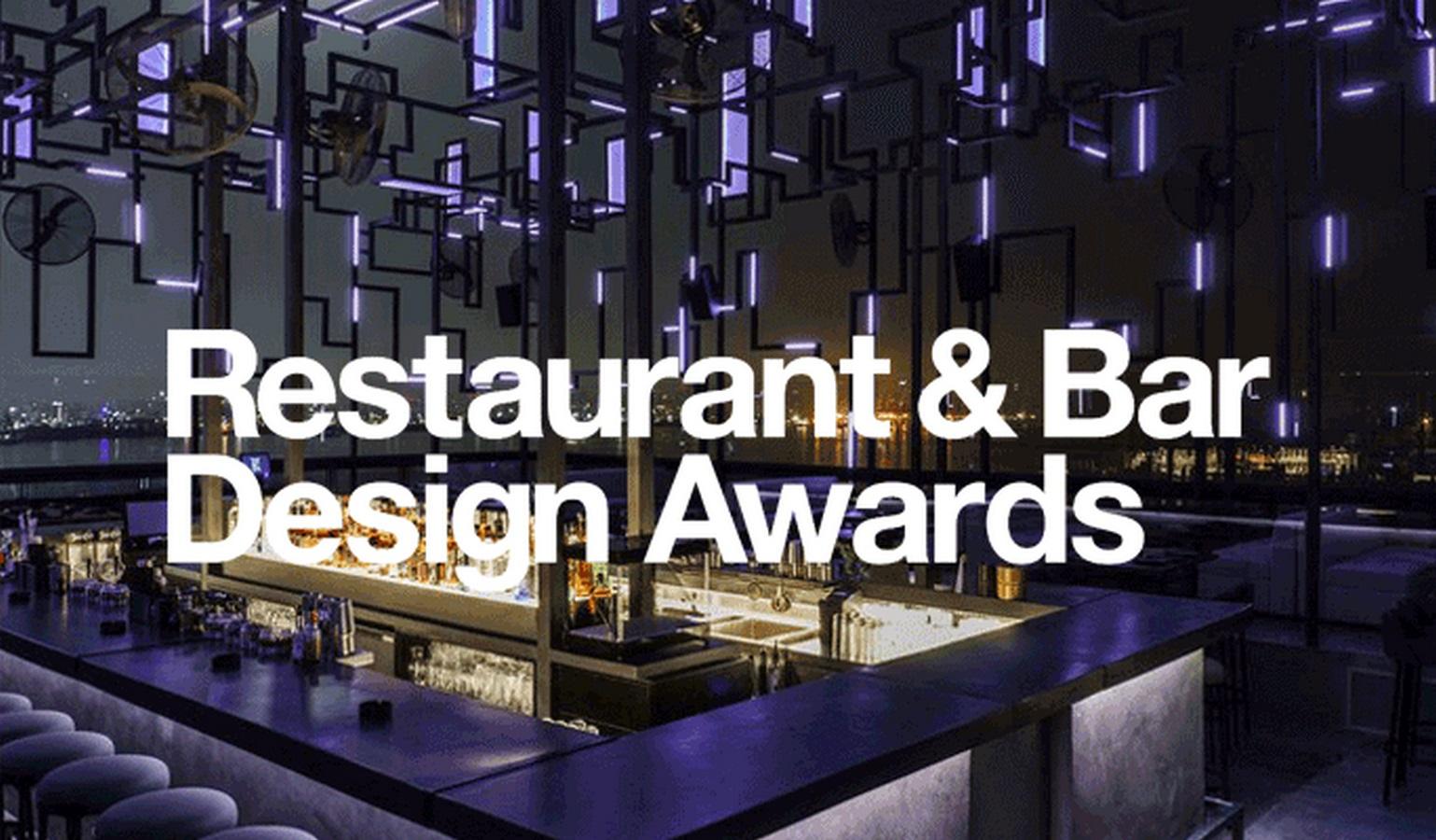 List of Interior Design awards - Sheet3