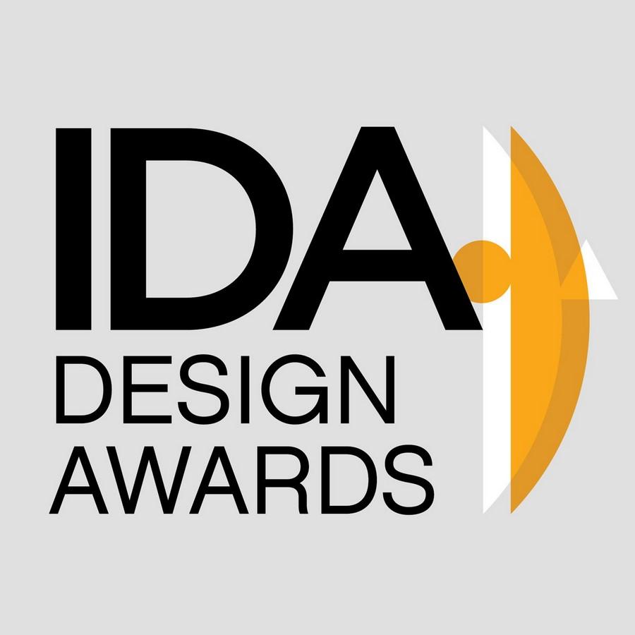 List of Interior Design awards - Sheet5