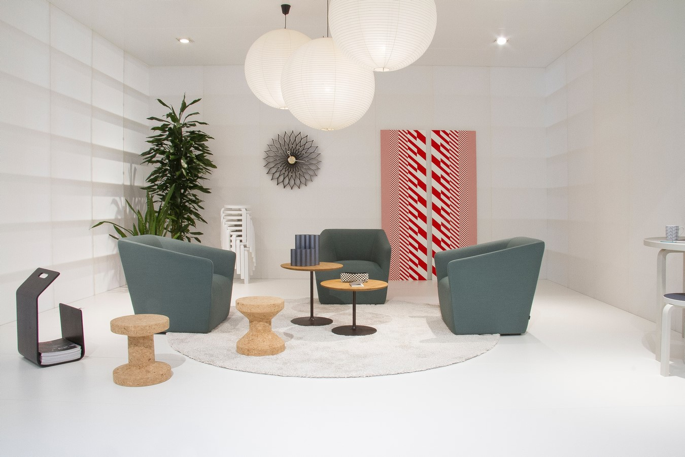 List of Interior Design awards - Sheet7
