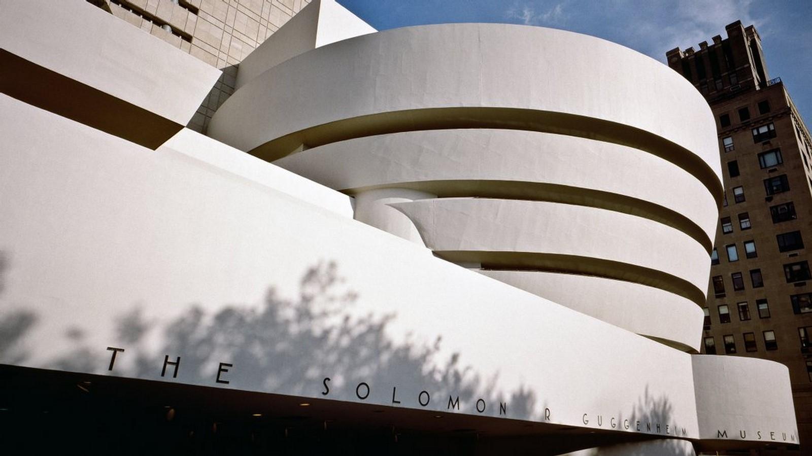 20 Best art galleries in NYC - Sheet19