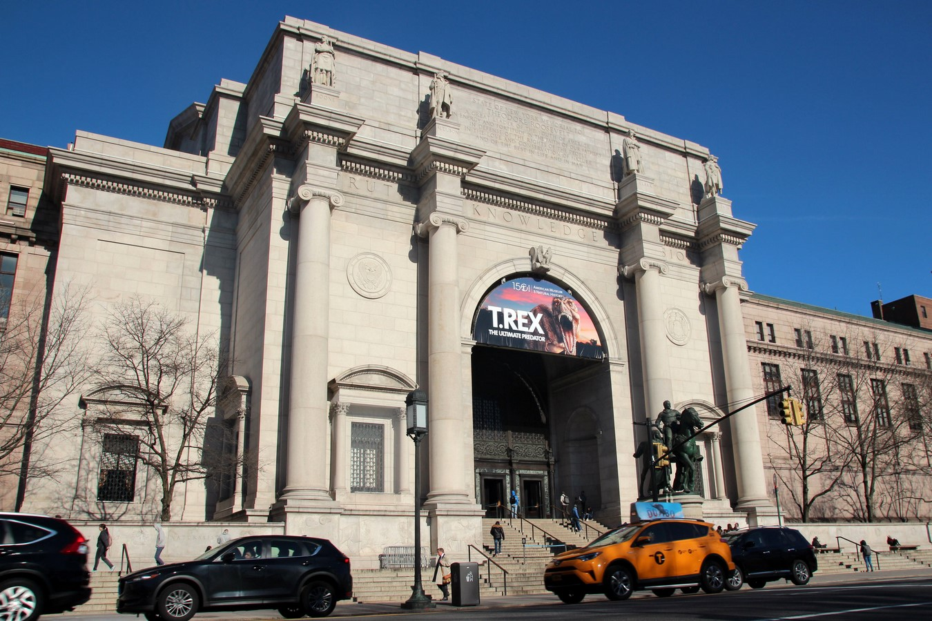 20 Best art galleries in NYC - Sheet31