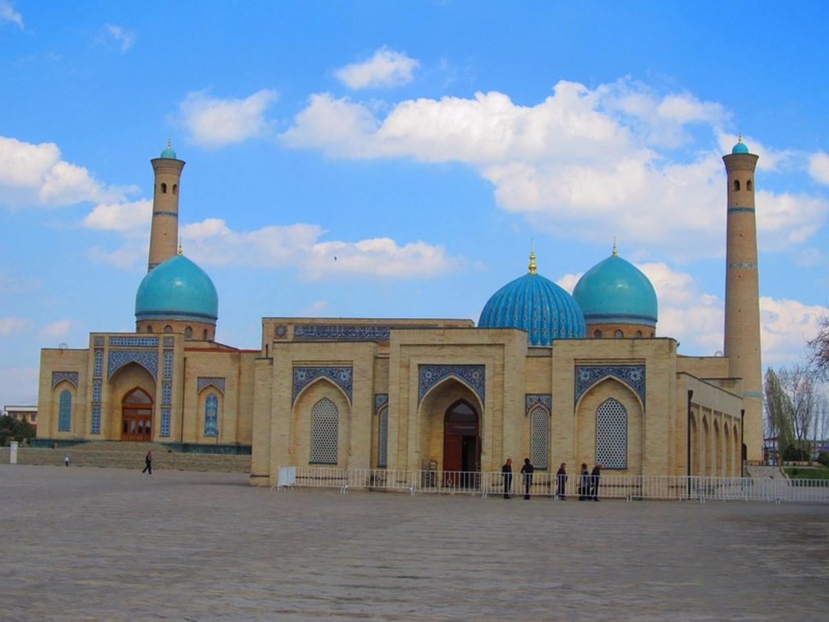 Hast Imam Square - Sheet1