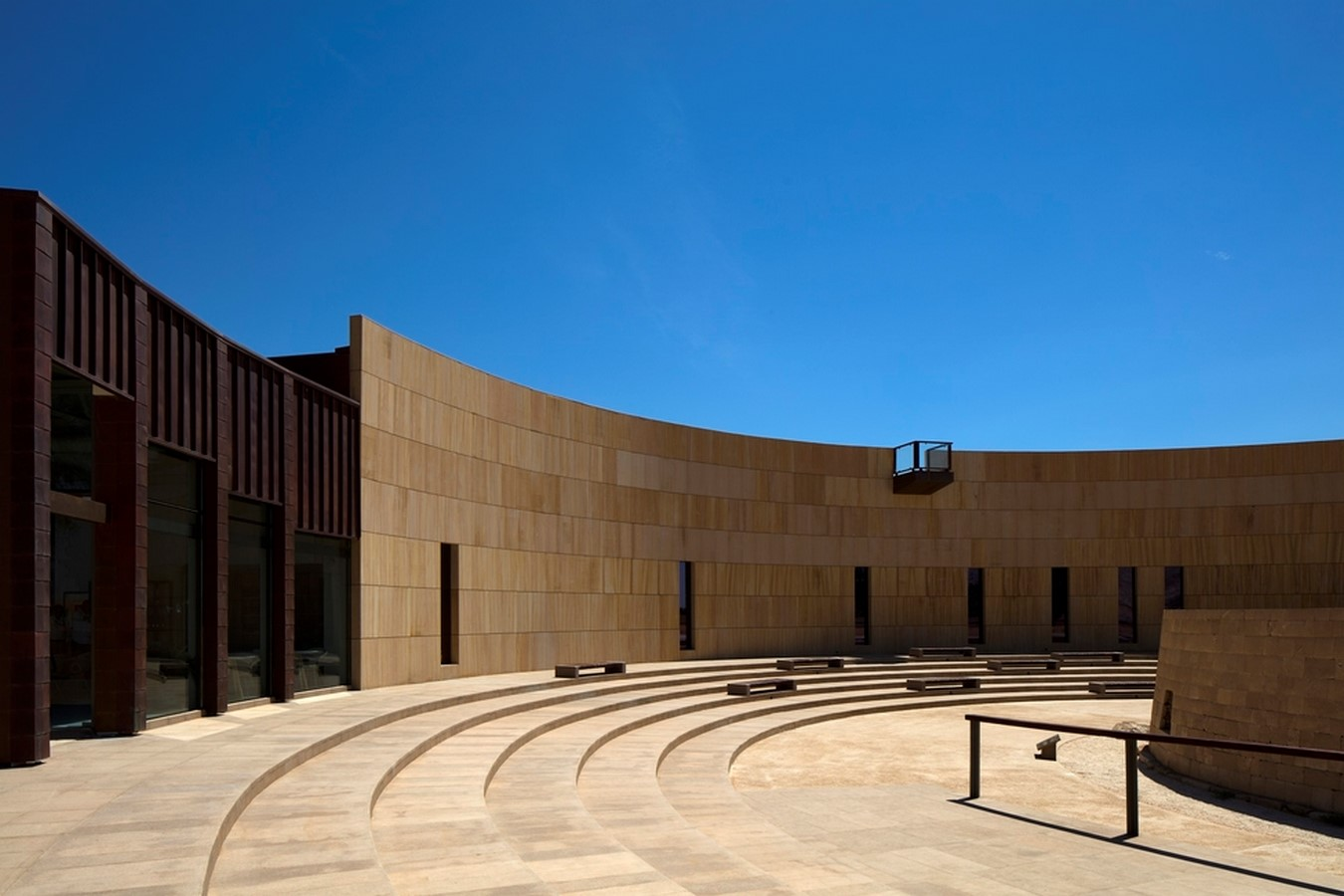 Mleiha Archaeological Centre - Sheet3