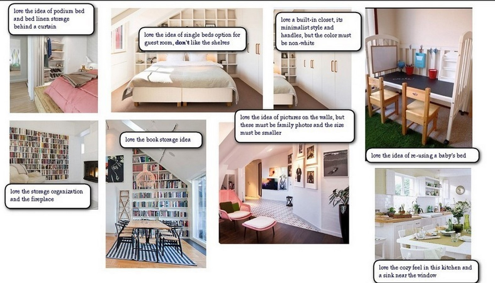 10 Things to know before joining Interior Designing College - Sheet2