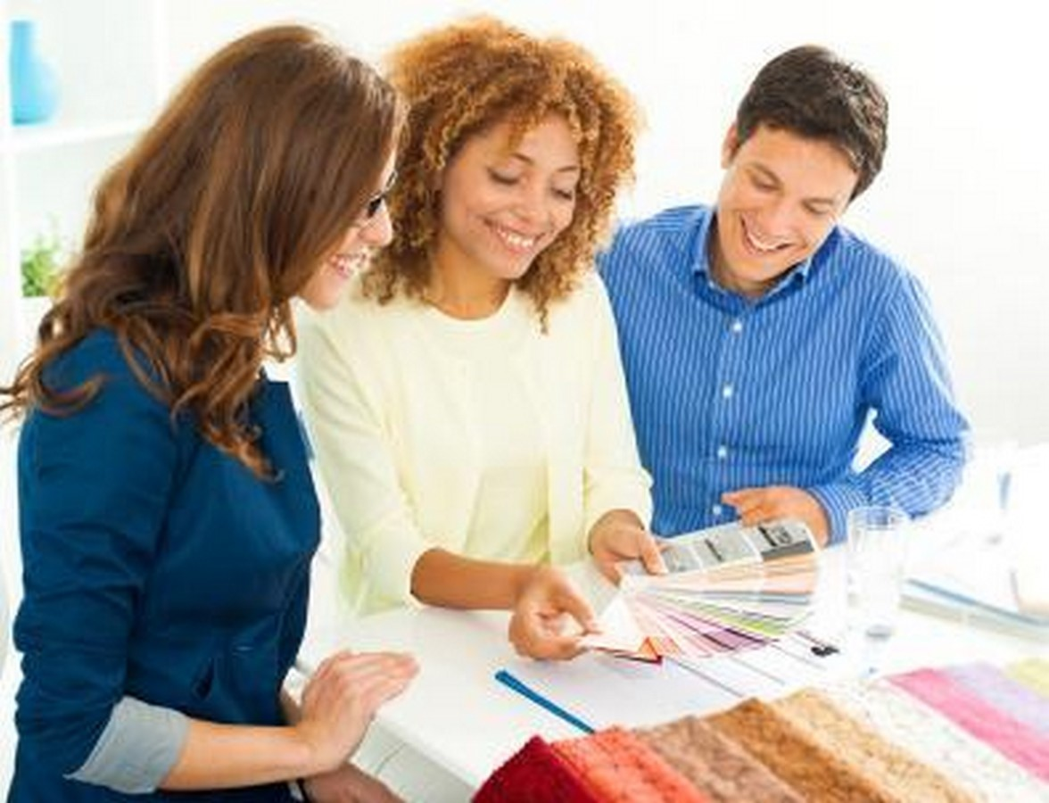 10 Things to know before joining Interior Designing College - Sheet3
