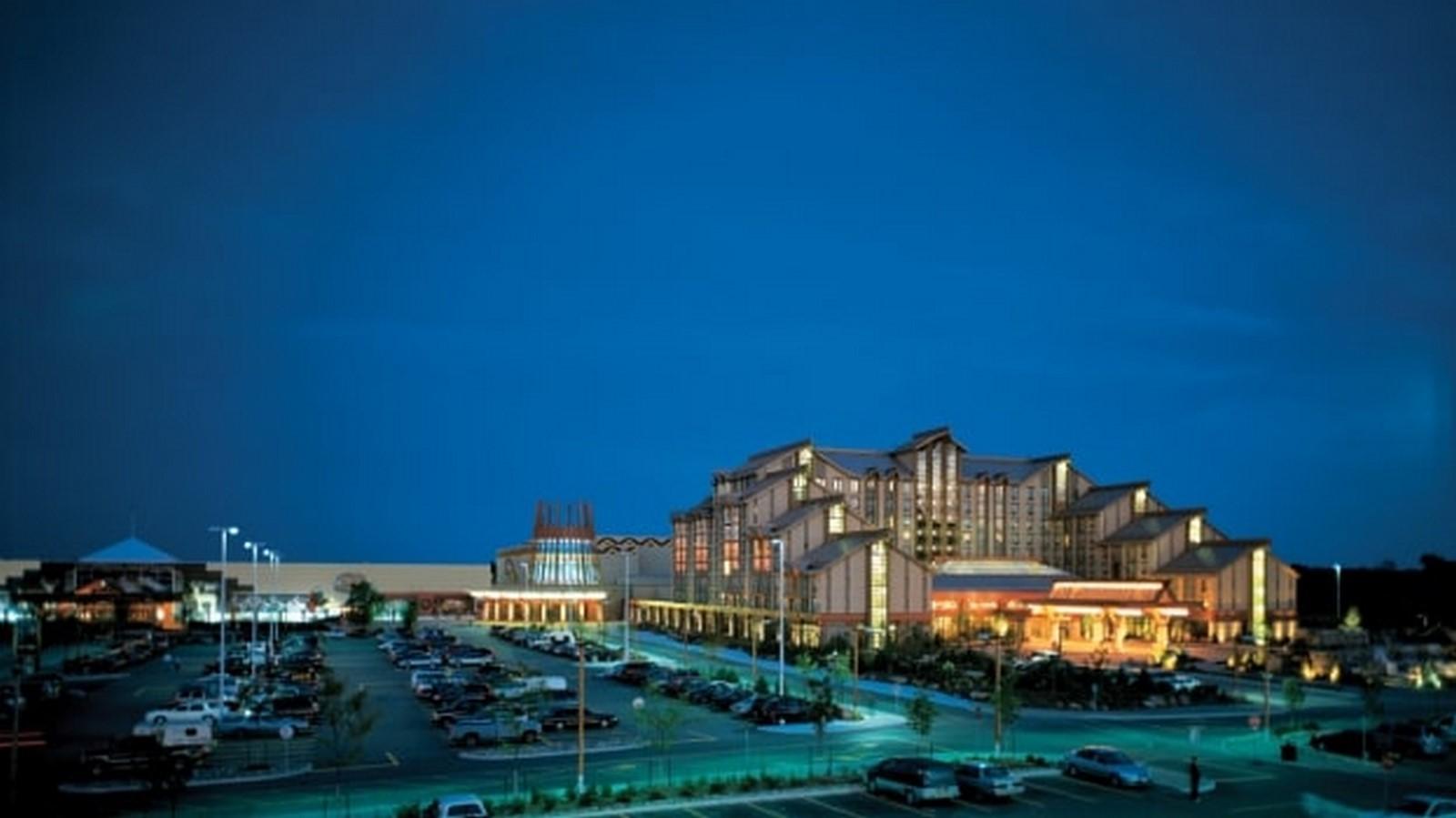 Casino Rama - Sheet2