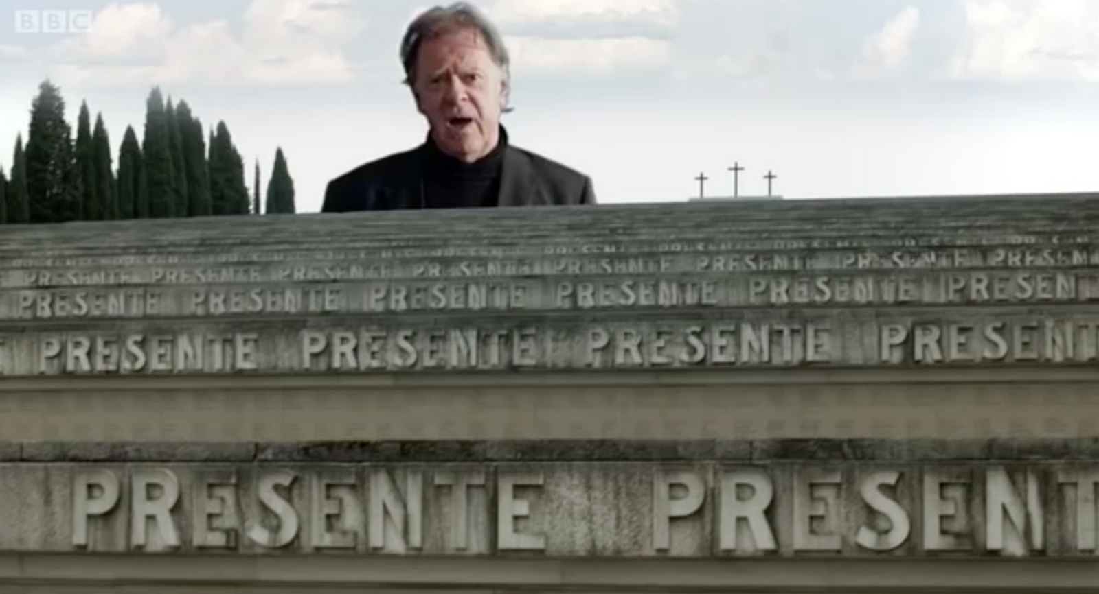 Jonathan Meades: Connecting architecture and lens - Sheet3