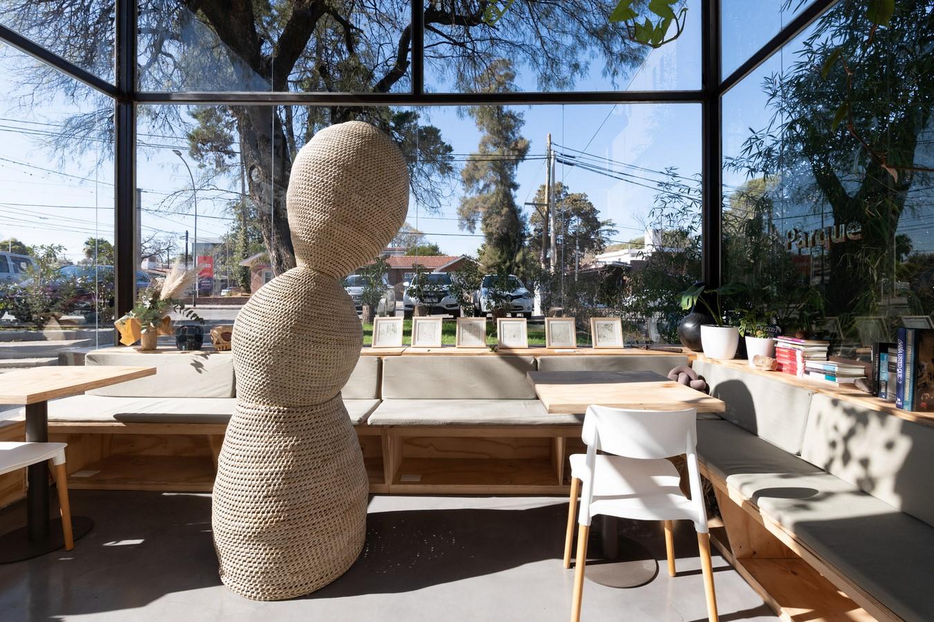 Superanfibio Coffee Shop - Sheet1