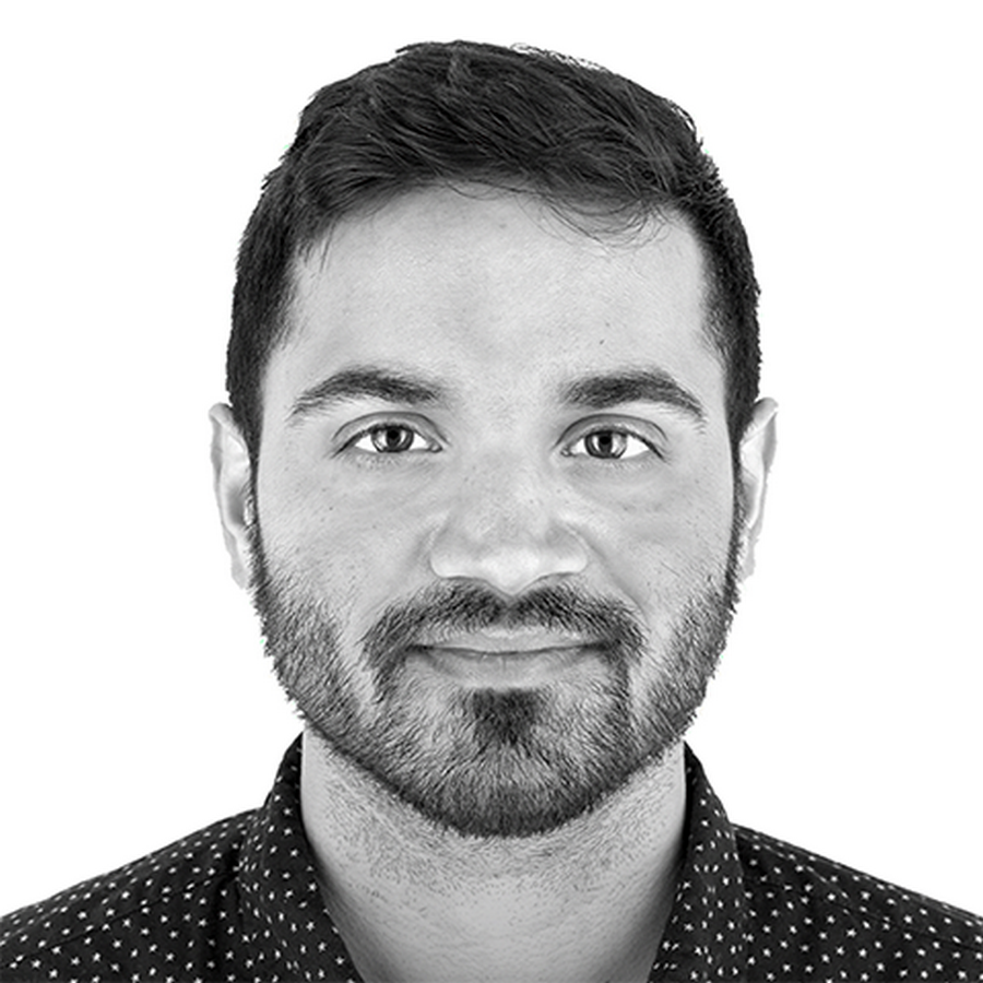 Tedtalk for Architects: Netflix Product Designer by Navin Iyengar -Design Like a Scientist - Sheet1