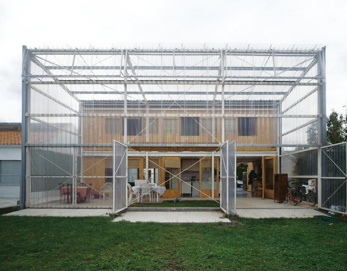 2021 Pritzker Prize Won by Anne Lacaton and Jean-Philippe Vassal - Sheet3