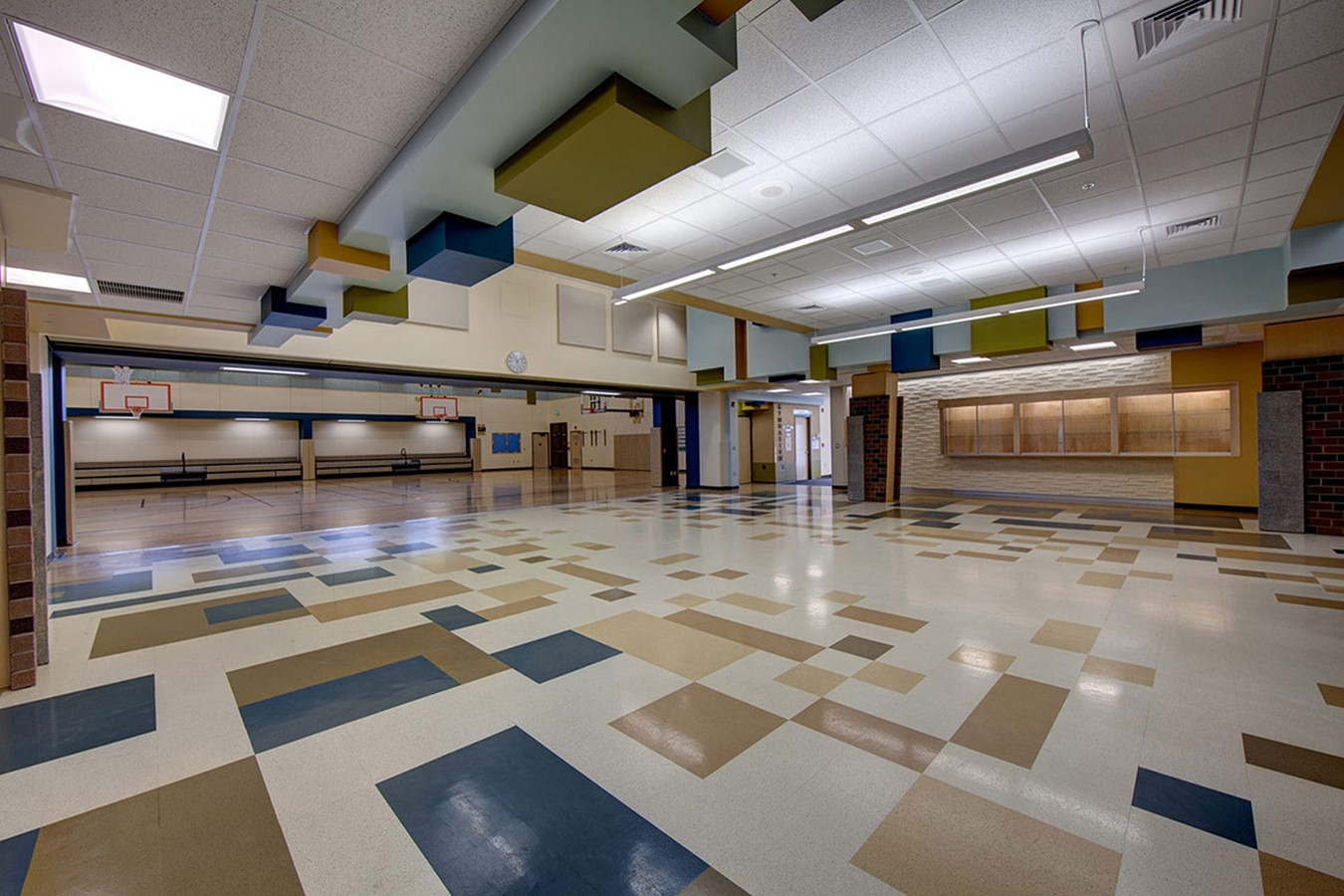 PARK ORCHID ELEMENTARY SCHOOL - Sheet3