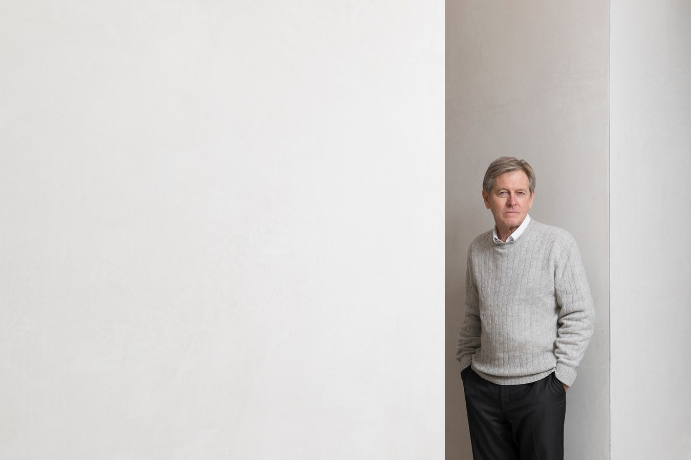 John Pawson (Founded in 1981) - Sheet1