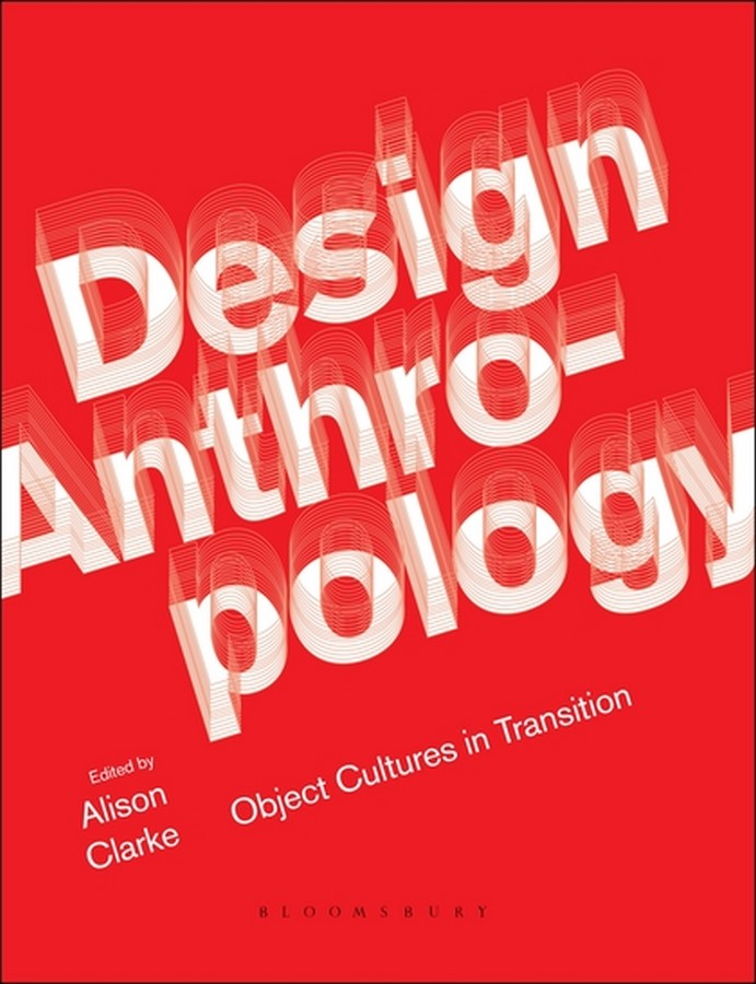 10 Books on anthropology through design that architects must read - Sheet4