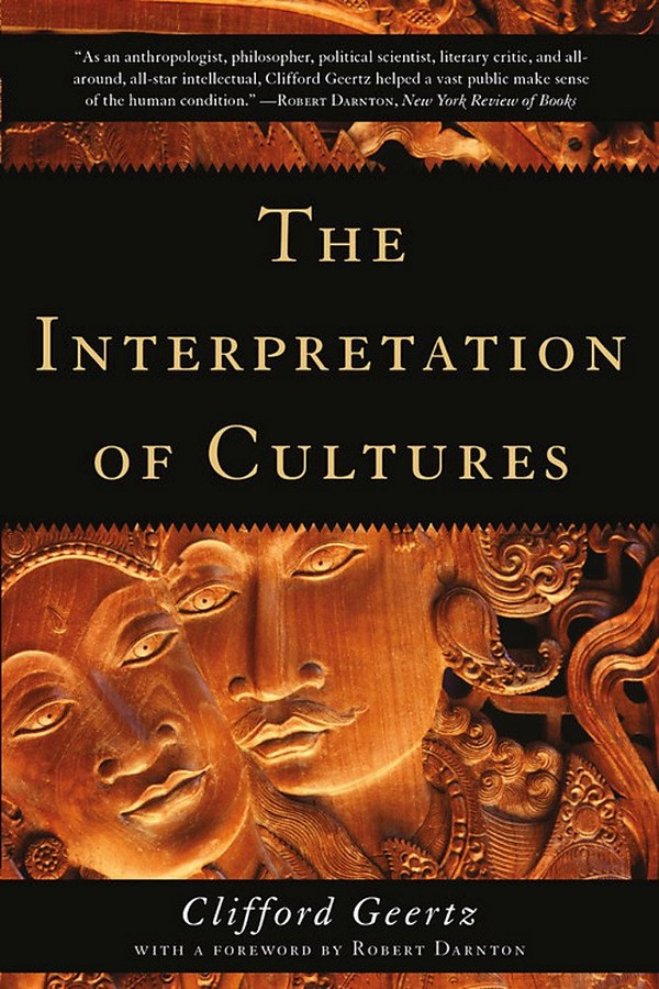 10 Books on anthropology through design that architects must read - Sheet5