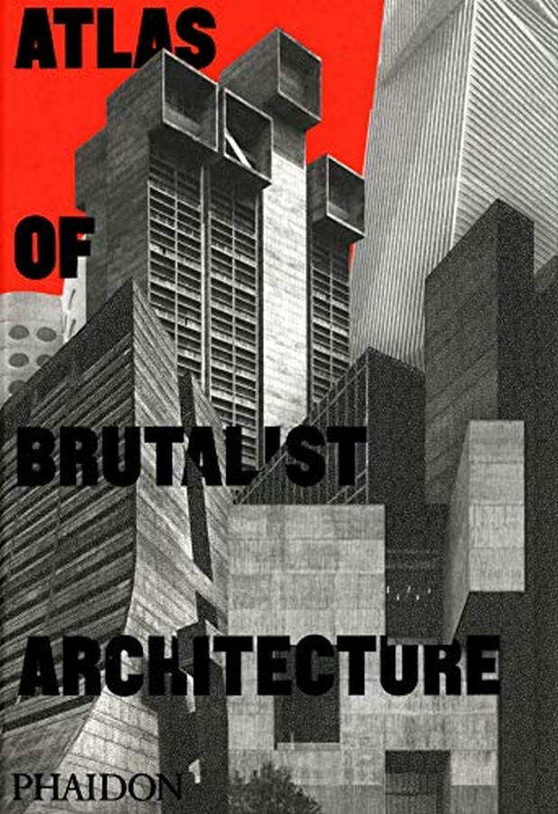 A3746 - 10 Books on architecture to read in 2021 (Tamrin Afroz) - Sheet1