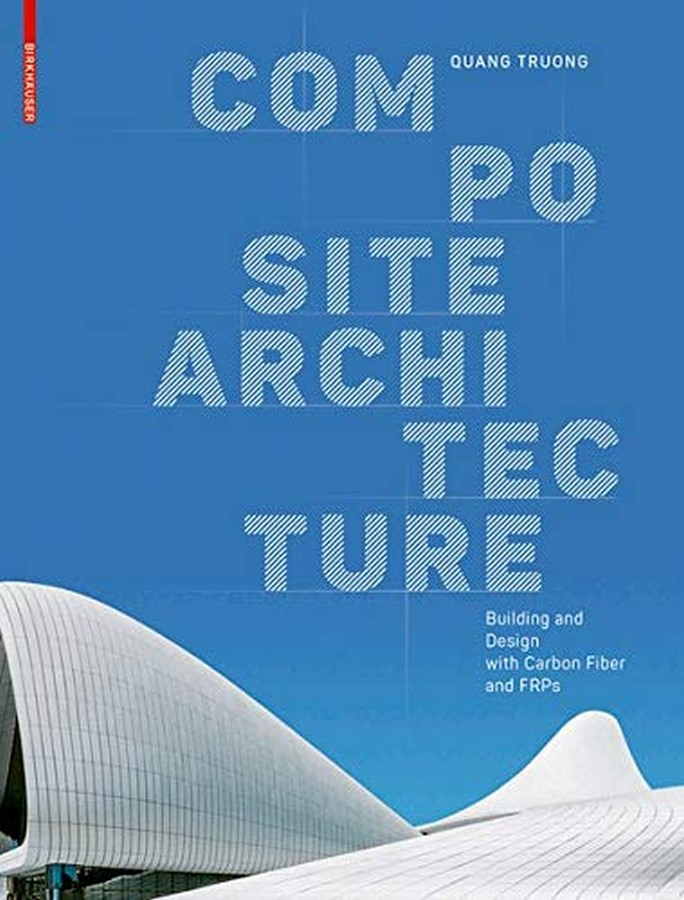 A3746 - 10 Books on architecture to read in 2021 (Tamrin Afroz) - Sheet3