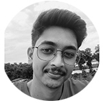 Naveen Minj