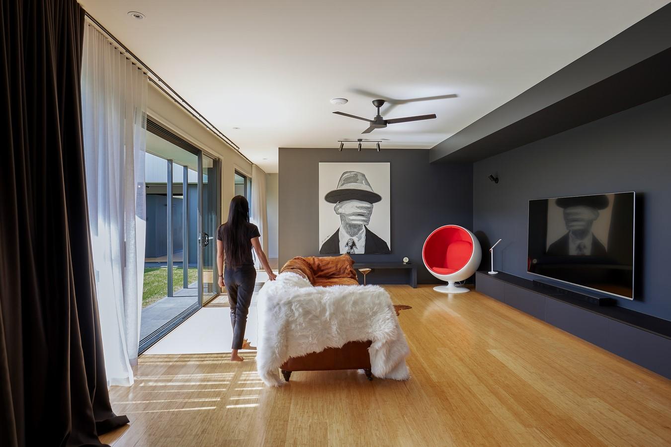 Helensvale Haus by Happy Haus - Sheet1
