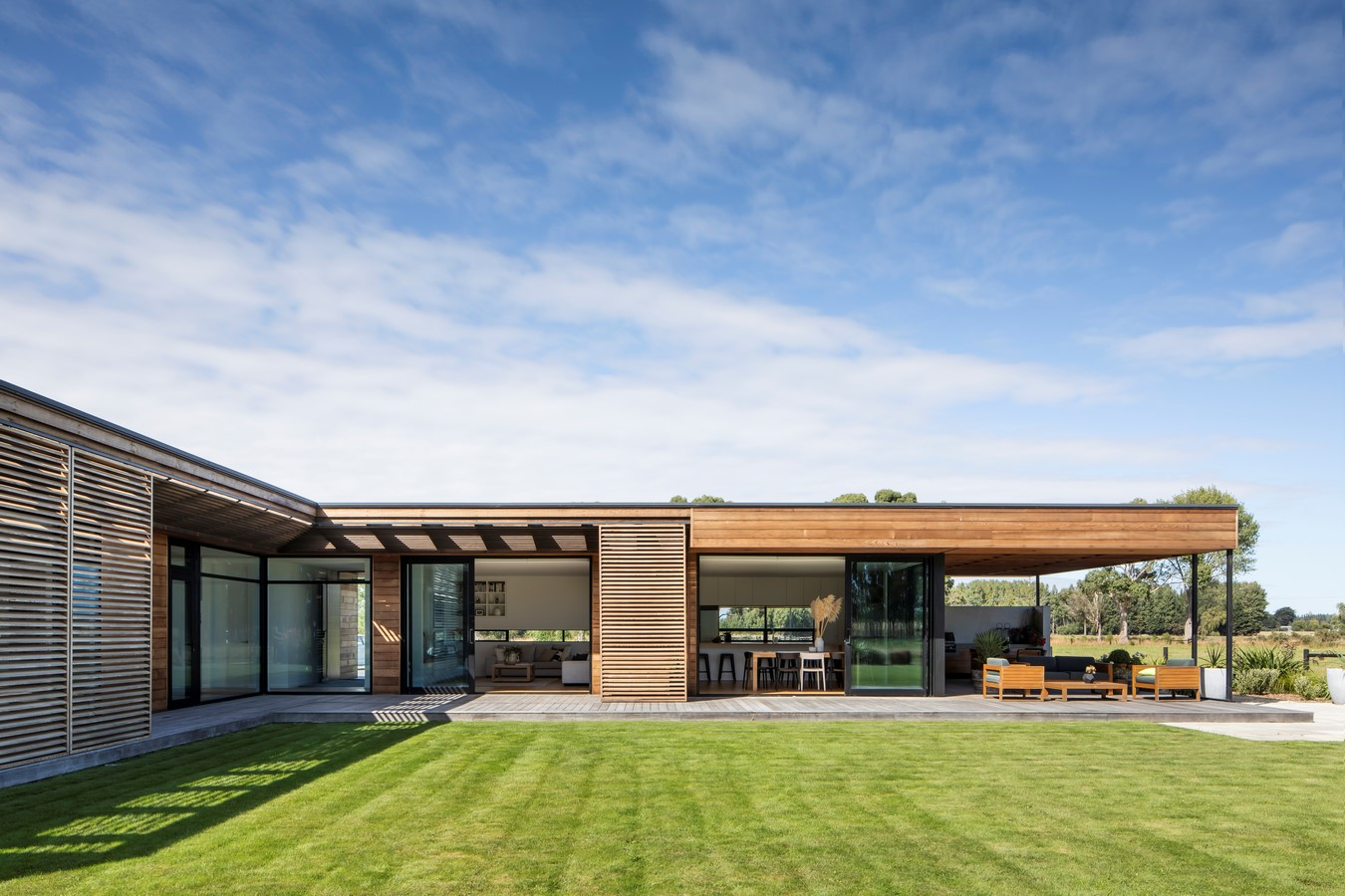 Wings by Borrmeister Architects Ltd - Sheet1