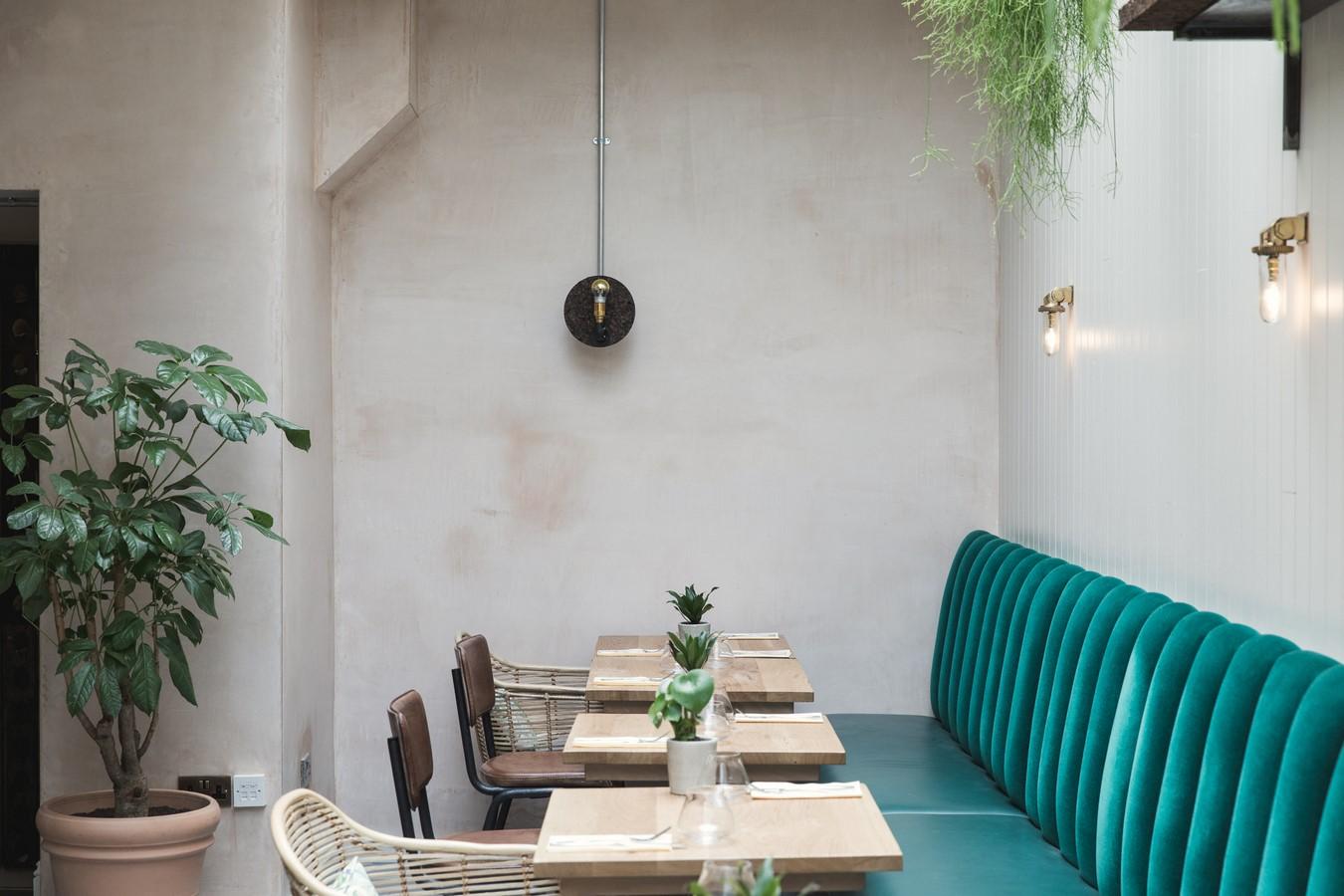 Humble Grape Wine Bar + Shop + Kitchen by Trellik Design Studio - Sheet3