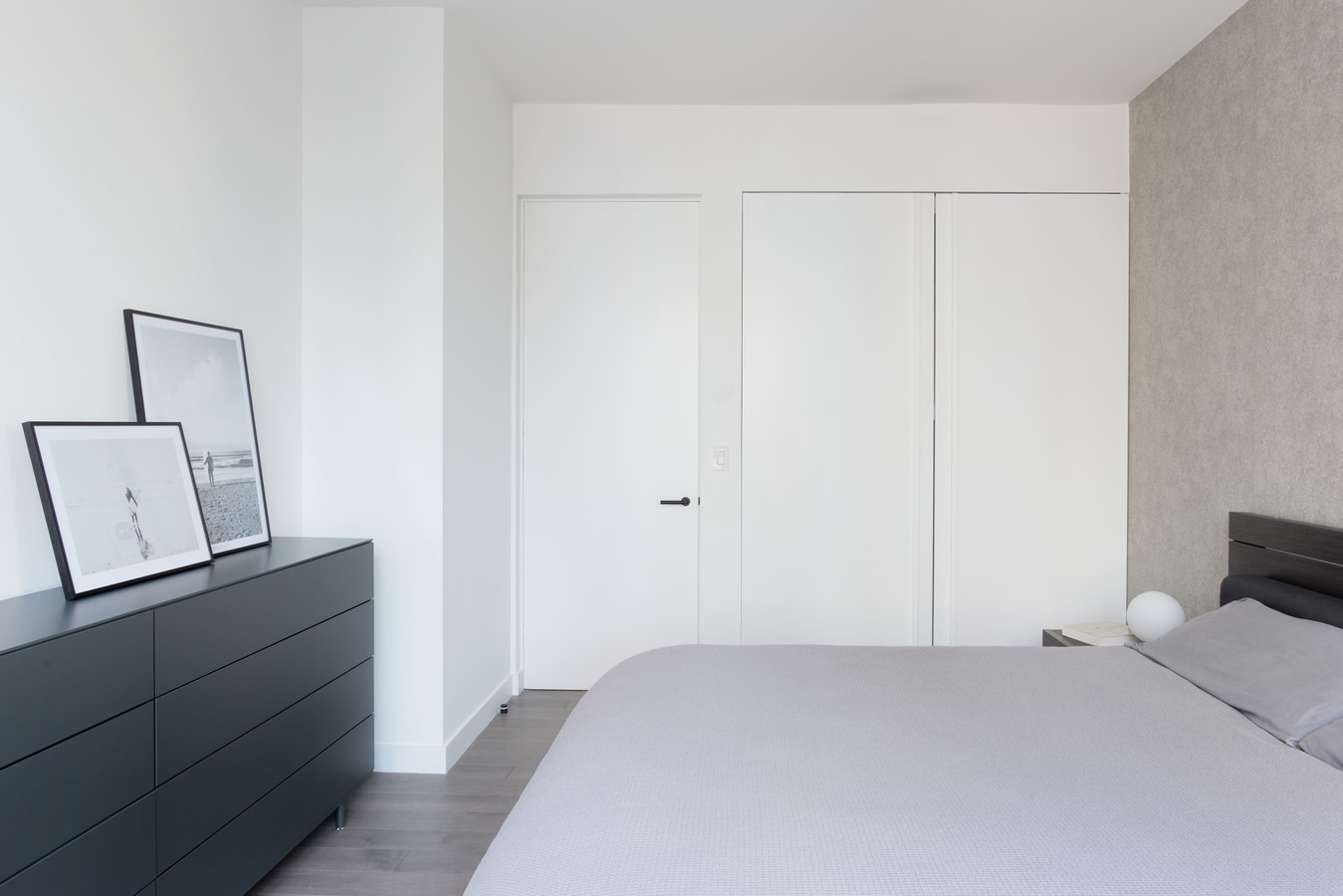 LP Apartment by k-da - Sheet1