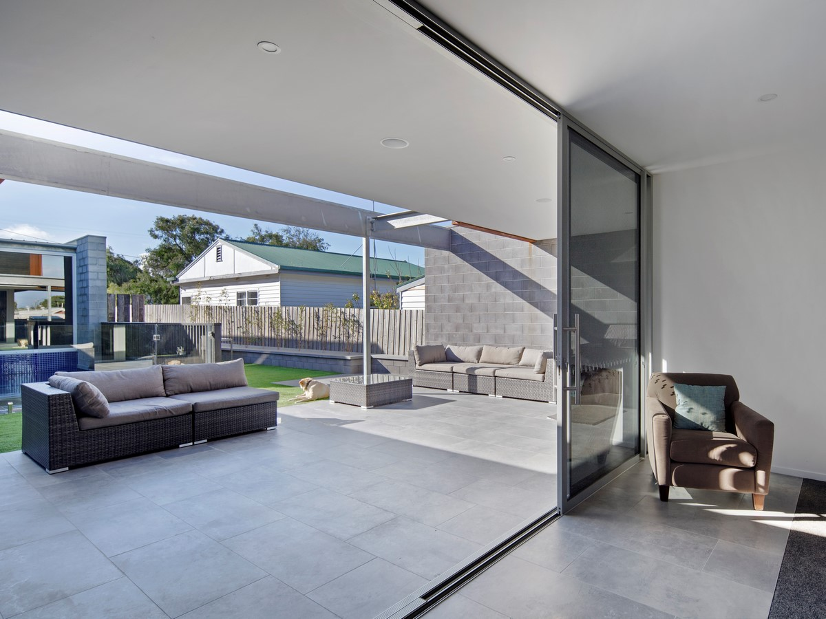 Price House by Lachlan Shepherd Architects - Sheet2