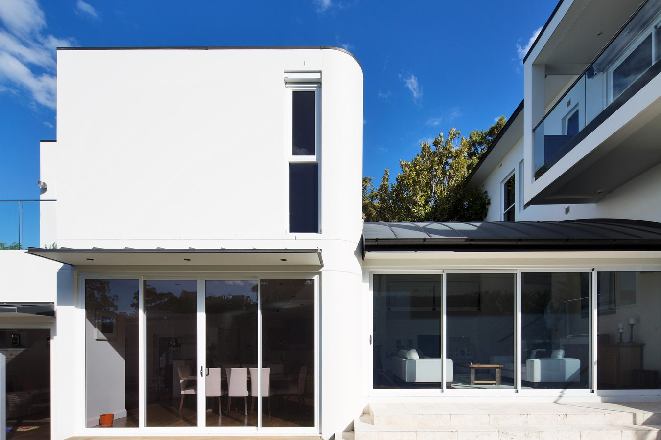 balmoral residence by buck&simple doers of stuff - Sheet1