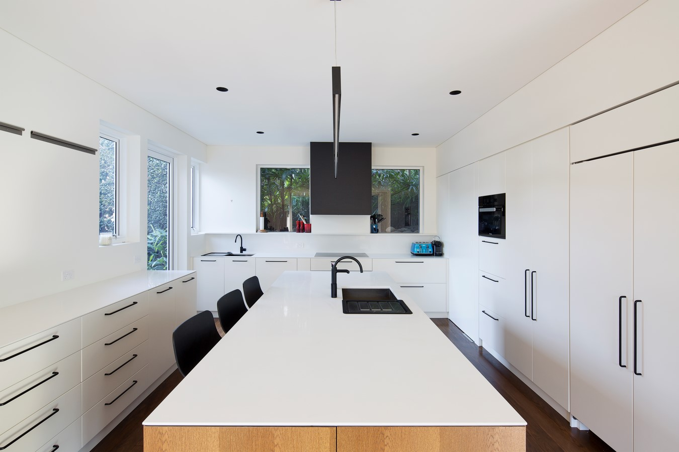 balmoral residence by buck&simple doers of stuff - Sheet2
