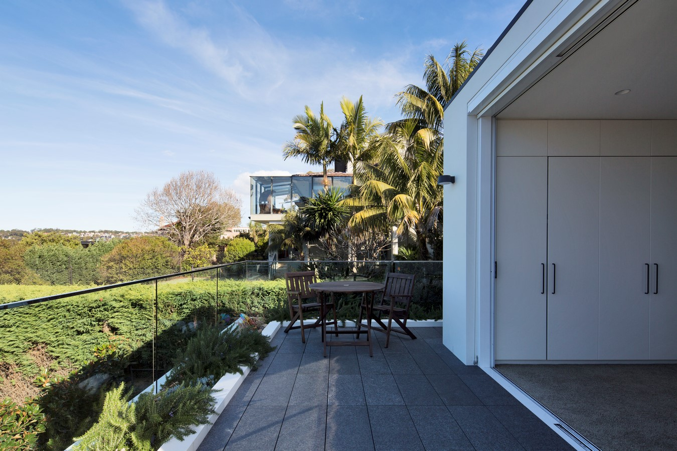 balmoral residence by buck&simple doers of stuff - Sheet3