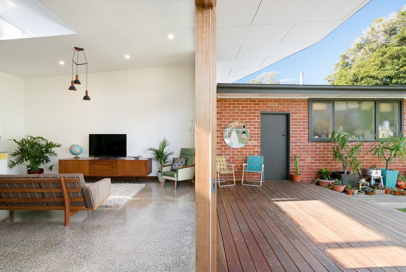 Casa Famiglia by BOARCH - Sheet1