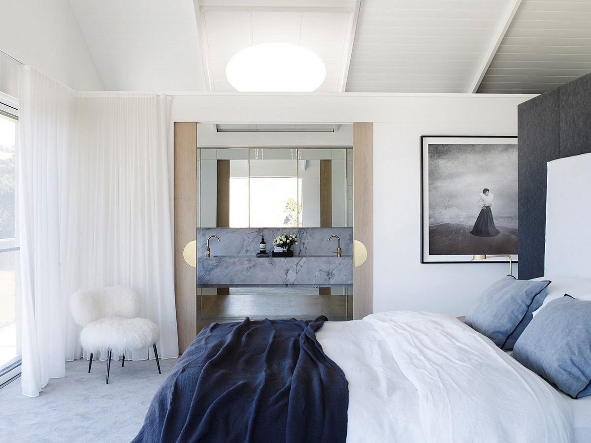 Clovelly by Madeleine Blanchfield Architects - Sheet2